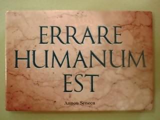 Latinismos Listado Completo Y Actualizado